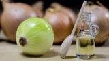 Назван лучший овощ для укрепления костей