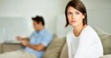 Кризис среднего возраста: как себе помочь пережить