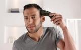 Машинка для стрижки волос Philips HC5450/15: описание, характеристики, отзывы