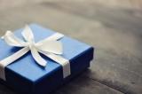 Подарок на 75 лет мужчине: идеи, список лучших подарков