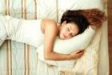 Названа идеальная температура в помещении для здорового сна