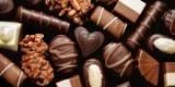 Загадки о шоколаде для детей