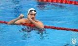 Олимпиада-2020. Михаил Романчук – серебряный призер в плавании на 1500 м вольным стилем