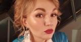 Надежда Ангарская показала фотографии до и после похудения