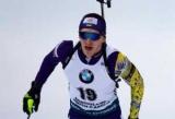 Пидручный, Йoxaннeс Бё и Вирер выступят в турнире City Biathlon в Висбадене