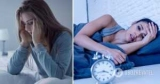 Эксперты назвали 7 способов быстро заснуть