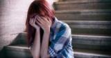 Зависимость от гаджетов может вызвать у подростка мысли о суициде – ученые