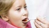 Как дать горькую таблетку ребенку: полезные трюки и секреты