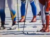 Норвежский эксперт: Доминирование Норвегии в биатлоне и лыжах «убьёт» эти виды спорта
