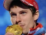 CAS признал Устюгова виновным в нарушении антидопинговых правил. Он потерял два олимпийских золота и бронзу