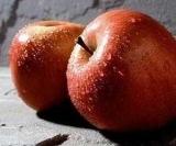Два яблука в день можуть продовжити життя