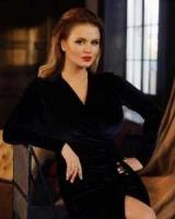 У Анни Семенович виявили серйозну хворобу