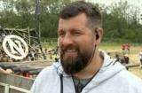 Юрий Подлесный: «мы Хотим, чтобы гонка и в других городах Украины»