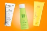 Солнцезащитная линейка, увлажняющее масло, веганская гамма: новые средства для волос