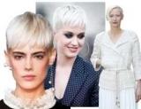 Почему platinum blonde до сих пор в тренде и приобрел нотку феминизма
