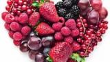 Найсмачніші загадки про ягоди для малюків