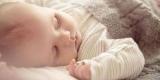 Як вкласти дитину спати за 5 хвилин: правила і поради