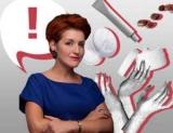 Розмова з косметологом про поради в інтернеті й стереотипи: що можна, а що не можна