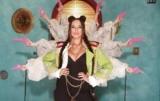 """""""Мне было очень страшно"""": NK   Настя Каменских рассказала о съемках в своем новом клипе A HUEVO"""