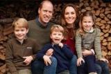 Семейные бренды, масс-маркет и не только: что носят дети Кейт Миддлтон и принца Уильяма
