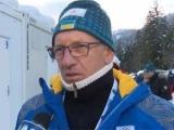 Юрай Санитра: Будем сидеть две недели на карантине на стадионе, но нам разрешено тренироваться