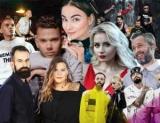 Участники ПЕРВОГО полуфинала не закончится на Евровидении-2018 Украина: интересные факты и песни для конкурса