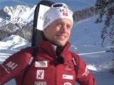 Тарьей Бё: Лыжным гонкам стоит взять пример с биатлона