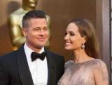 Два года спустя, Анджелина Джоли и Брэд Питт решили вопрос об опеке на детей