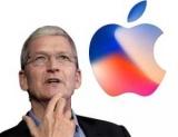 Презентация iPhone 8: чем отличается новый айфон от старого и что нового в Apple наблюдать