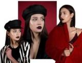 Робимо модний новорічний макіяж разом з Міс Україна 2017 — Поліною Ткач