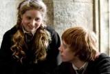 """Джесси Кейв, сыгравшая девушку Рона Уизли, рассказала, как ее травили на съемках """"Гарри Поттера"""""""
