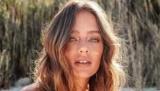 Четыре повседневные привычки для тех, кто мечтает о длинных волосах