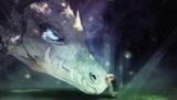 Детские загадки про дракона