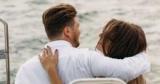 Каждый пятый мужчина предпочитает женщин моложе минимум на 5 лет – исследование