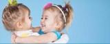 Загадки про добро для дітей