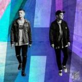 Хип-хоп и инди-рок: лейбл Future Past Jam представляет новый сингл