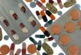Виробництво ліків на основі антибіотиків в Україні скоротилося - Держстат