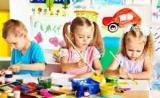 Методики развития детей: самые популярные методики, авторы, принцип развития и возраст детей
