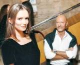Наречена Федора Бондарчука кардинально змінила імідж: Пауліна Андрєєва підстриглася