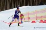 Вита Семеренко: Было очень трудно воспринимать свои результаты в нынешнем сезоне