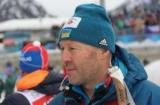 Урош Велепец: Квалифицироваться в олимпийскую команду будет не просто, но мы будем давать шансы всем девушкам