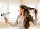 Чому сушити волосся феном обов'язково і інші несподівані відкриття від британського доктора (як правильно сушити волосся)