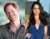 Несподівано: заручини принца Гаррі і Меган Маркл може зірвати один цікавий факт