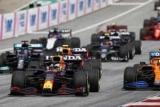 Формула-1. Ферстаппен выиграл Гран-при Австрии