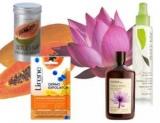 Как выбрать уходовые средства с экзотическими компонентами: советы косметолога