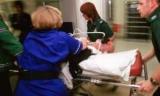 Кардіологи назвали основні симптоми серцевого нападу та інсульту