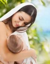 Преимущества грудного вскармливания: в состав грудного молока, необходимых питательных веществ для ребенка, советы педиатров