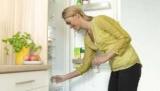 Как подогреть грудное молоко из холодильника? Основные правила, методы и советы