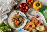 Популярные мифы о метаболизме, о которых пора забыть
