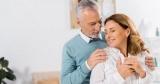 Какие женщины больше всего нравятся мужчинам после 50: главные критерии